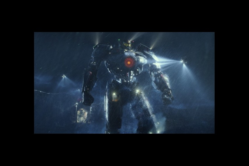 /db_data/movies/pacificrim/scen/l/1-Picture28-877.jpg
