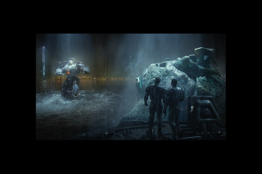 /db_data/movies/pacificrim/scen/l/1-Picture30-5c2.jpg
