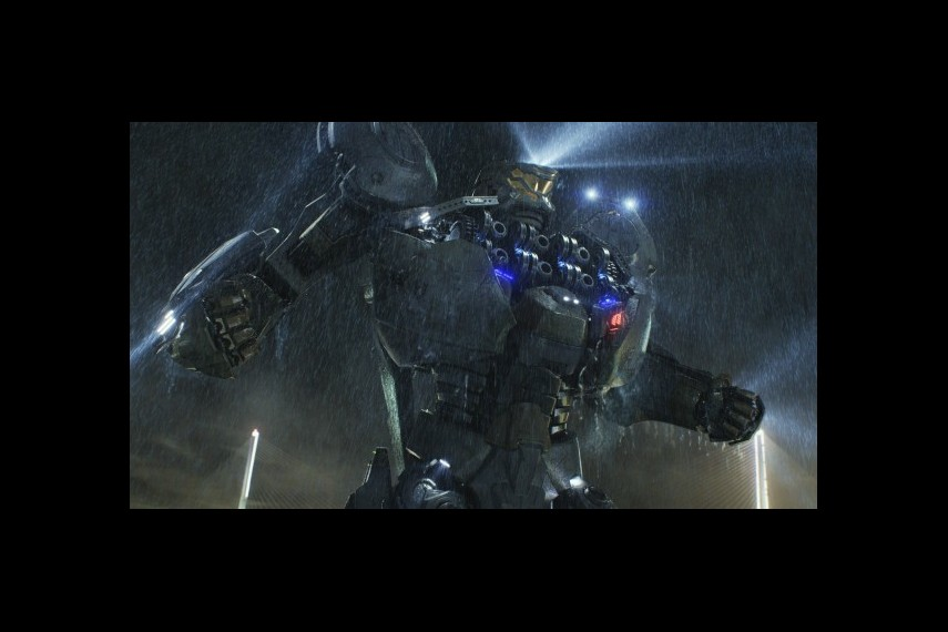 /db_data/movies/pacificrim/scen/l/1-Picture31-18c.jpg