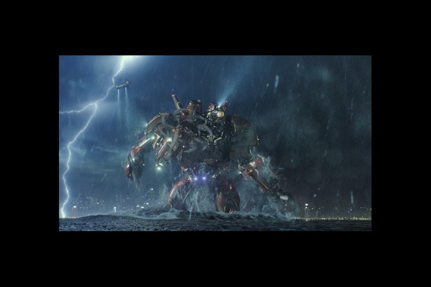 /db_data/movies/pacificrim/scen/l/1-Picture33-76e.jpg