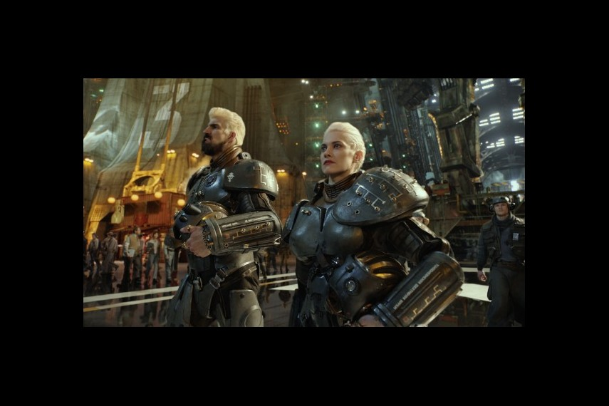/db_data/movies/pacificrim/scen/l/1-Picture37-a85.jpg