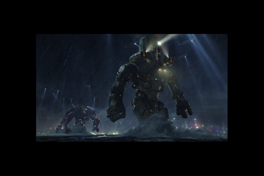 /db_data/movies/pacificrim/scen/l/1-Picture38-8af.jpg
