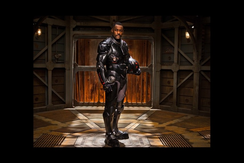 /db_data/movies/pacificrim/scen/l/1-Picture4-65a.jpg