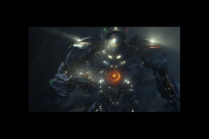 /db_data/movies/pacificrim/scen/l/1-Picture41-d0f.jpg