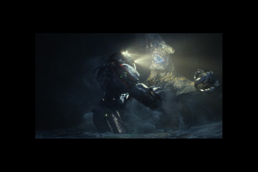 /db_data/movies/pacificrim/scen/l/1-Picture42-7cf.jpg