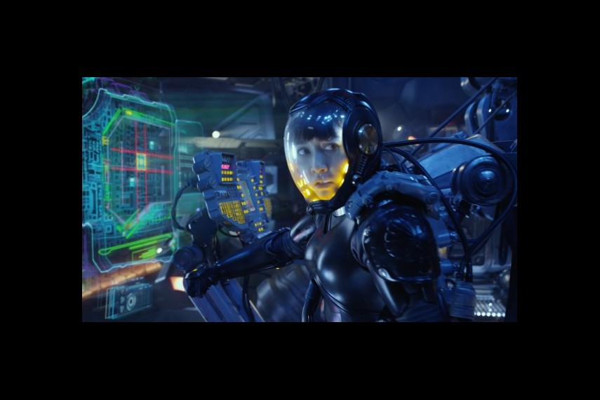 /db_data/movies/pacificrim/scen/l/1-Picture44-63c.jpg
