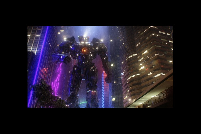 /db_data/movies/pacificrim/scen/l/1-Picture48-62f.jpg
