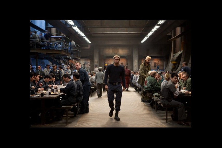 /db_data/movies/pacificrim/scen/l/1-Picture51-2d7.jpg