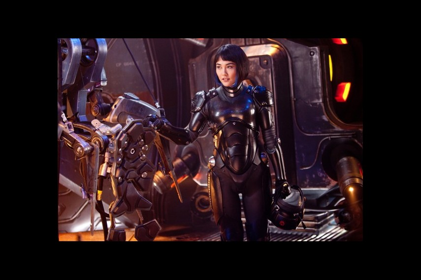 /db_data/movies/pacificrim/scen/l/1-Picture60-cad.jpg