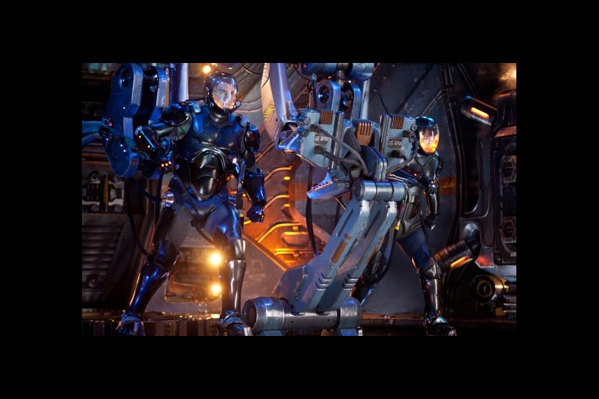 /db_data/movies/pacificrim/scen/l/1-Picture62-076.jpg