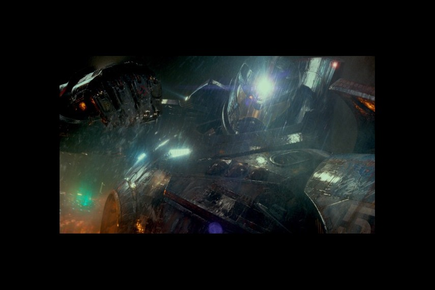/db_data/movies/pacificrim/scen/l/1-Picture9-767.jpg