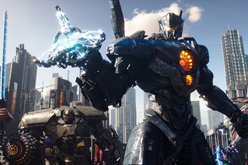 /db_data/movies/pacificrim2/scen/l/2487_TP_00195R.jpg
