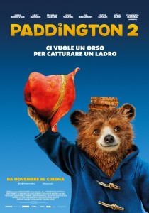 paddington2-poster-it.jpg