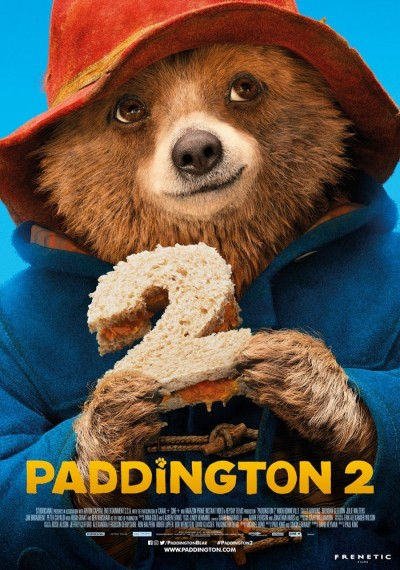 /db_data/movies/paddington2/artwrk/l/paddington2-teaserposter-de-fr.jpg