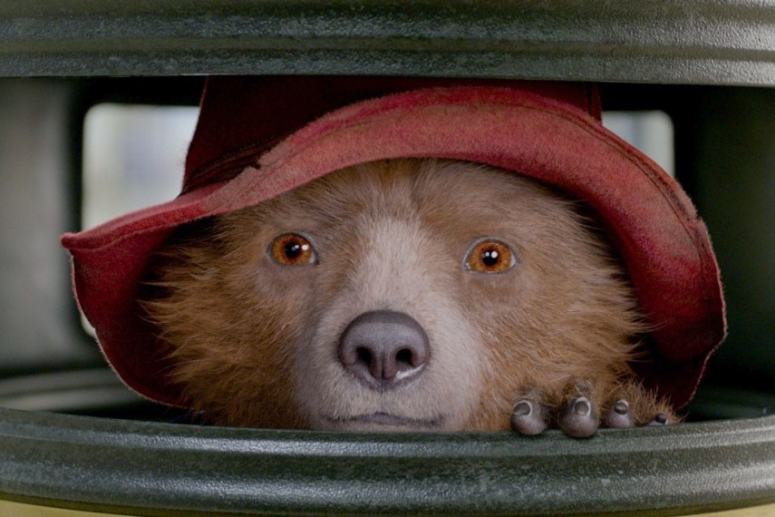 /db_data/movies/paddington2/scen/l/02-paddington2.jpg