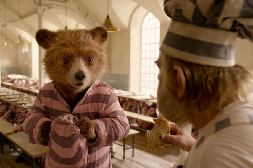 /db_data/movies/paddington2/scen/l/03-paddington2.jpg