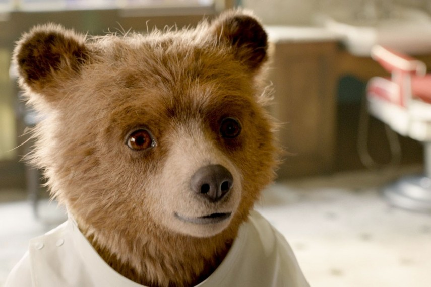 /db_data/movies/paddington2/scen/l/09-paddington2.jpg