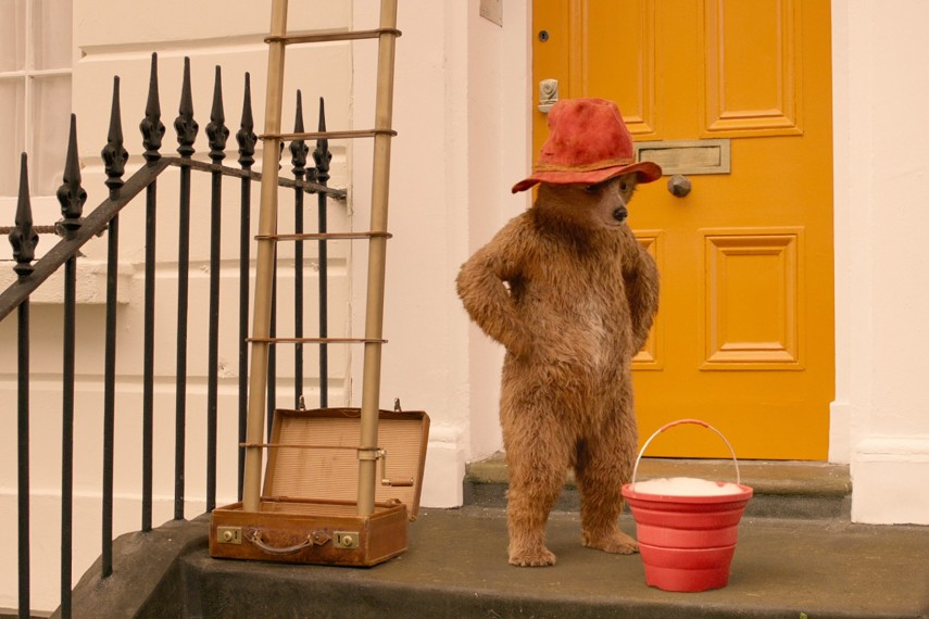 /db_data/movies/paddington2/scen/l/11-paddington2.jpg