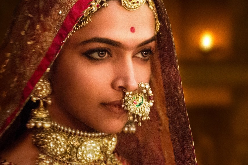 /db_data/movies/padmavati/scen/l/1.jpg