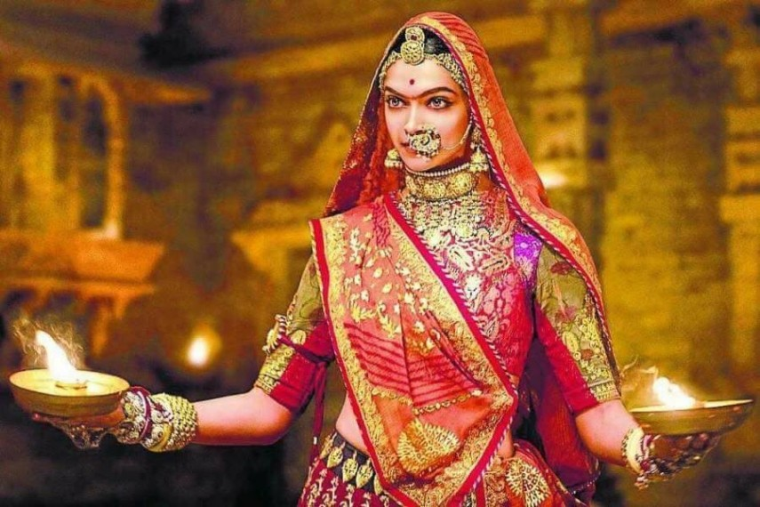 /db_data/movies/padmavati/scen/l/22788966_2143842218974845_6829.jpg