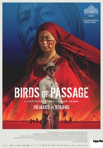 trigon_flyer_a4_BirdsOfPassage_1.jpg