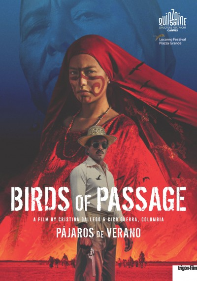 /db_data/movies/pajarosdeverano/artwrk/l/flyer_birds-of-passage_d_Page_1.jpg