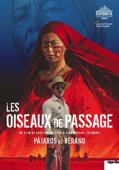 /db_data/movies/pajarosdeverano/artwrk/l/web_flyer_birds-of-passage_f_Page_1.jpg