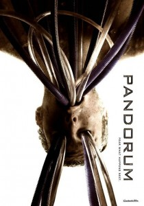 pandorum_artwork_prov.jpg