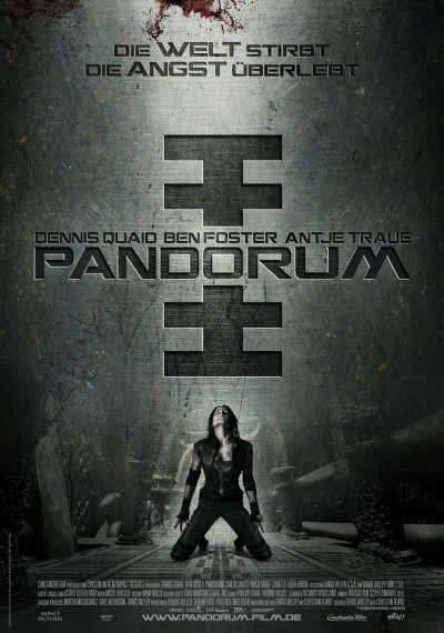 /db_data/movies/pandorum/artwrk/l/Pandorum1ShCH.jpg