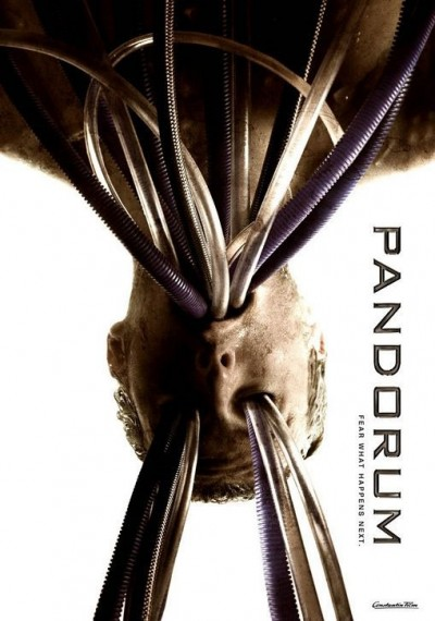 /db_data/movies/pandorum/artwrk/l/pandorum_artwork_prov.jpg