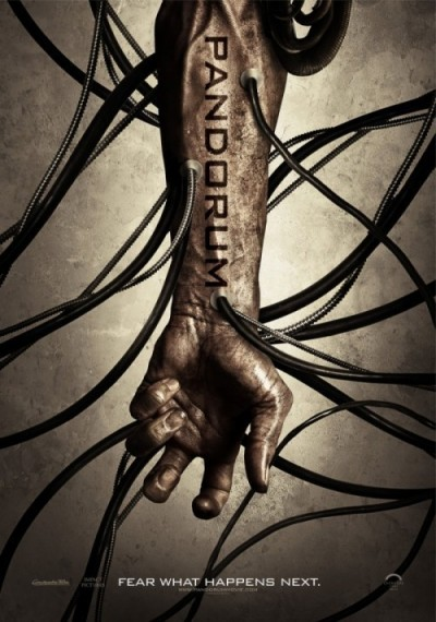 /db_data/movies/pandorum/artwrk/l/pandorum_teaser.jpg