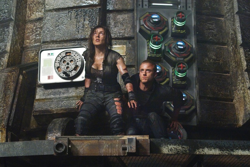 /db_data/movies/pandorum/scen/l/Pandorum_10.jpg