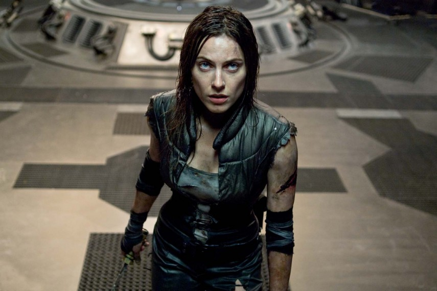 /db_data/movies/pandorum/scen/l/Szenenbild_06jpeg_3270x2171.jpg