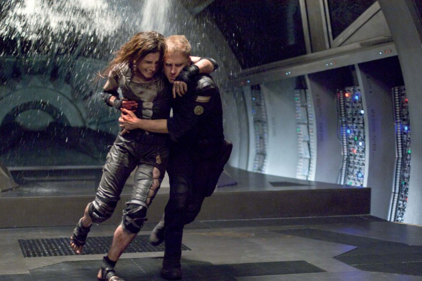 /db_data/movies/pandorum/scen/l/Szenenbild_07jpeg_3268x2172.jpg