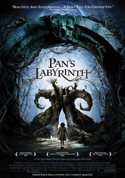 /db_data/movies/panslabyrinth/artwrk/l/poster10.jpg