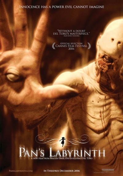 /db_data/movies/panslabyrinth/artwrk/l/poster2.jpg