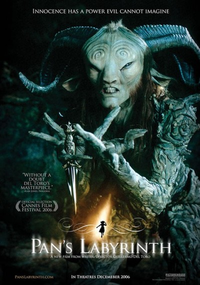 /db_data/movies/panslabyrinth/artwrk/l/poster6.jpg