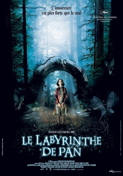 /db_data/movies/panslabyrinth/artwrk/l/poster9.jpg