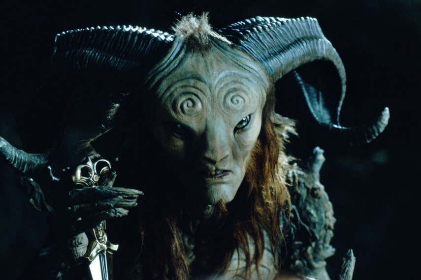 /db_data/movies/panslabyrinth/scen/l/Pan_02.jpg