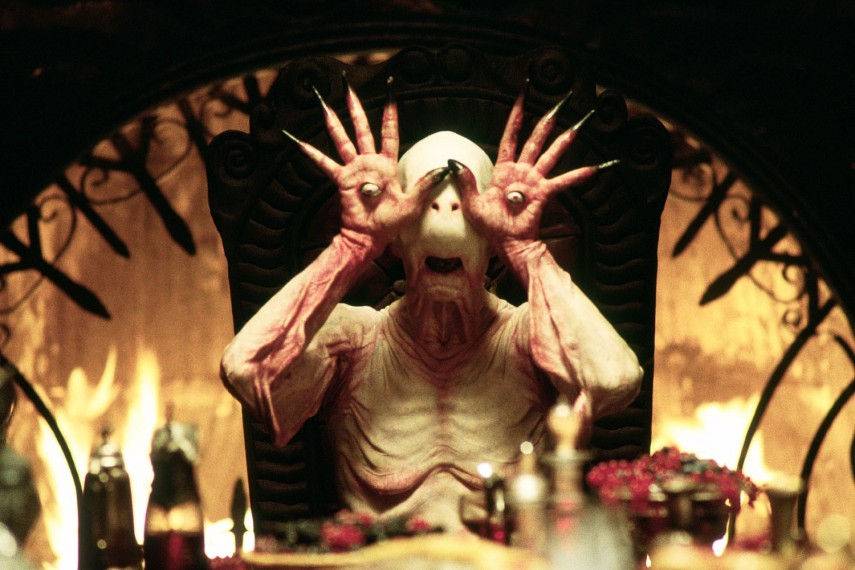 /db_data/movies/panslabyrinth/scen/l/Pan_05.jpg