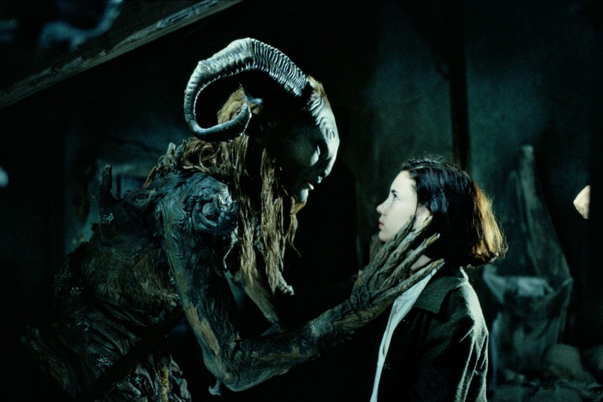 /db_data/movies/panslabyrinth/scen/l/Pan_06.jpg