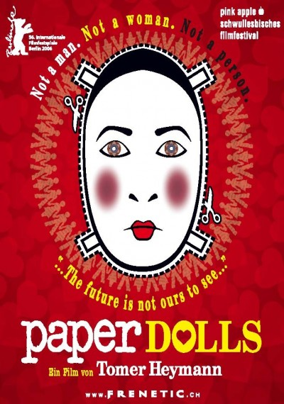 /db_data/movies/paperdolls/artwrk/l/PAPER-DOLLS_95x113_4c.jpg