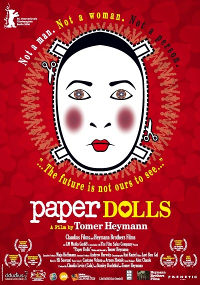 /db_data/movies/paperdolls/artwrk/l/PAPER-DOLLS_poster.jpg