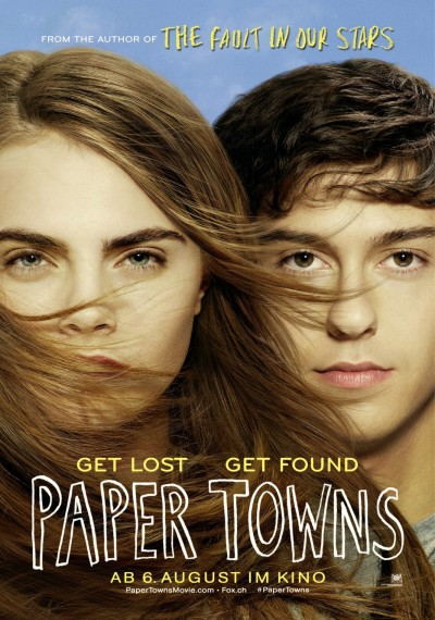 /db_data/movies/papertowns/artwrk/l/5-1Sheet-2c0.jpg