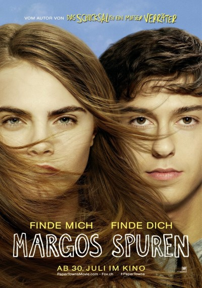 /db_data/movies/papertowns/artwrk/l/5-1Sheet-2d5.jpg