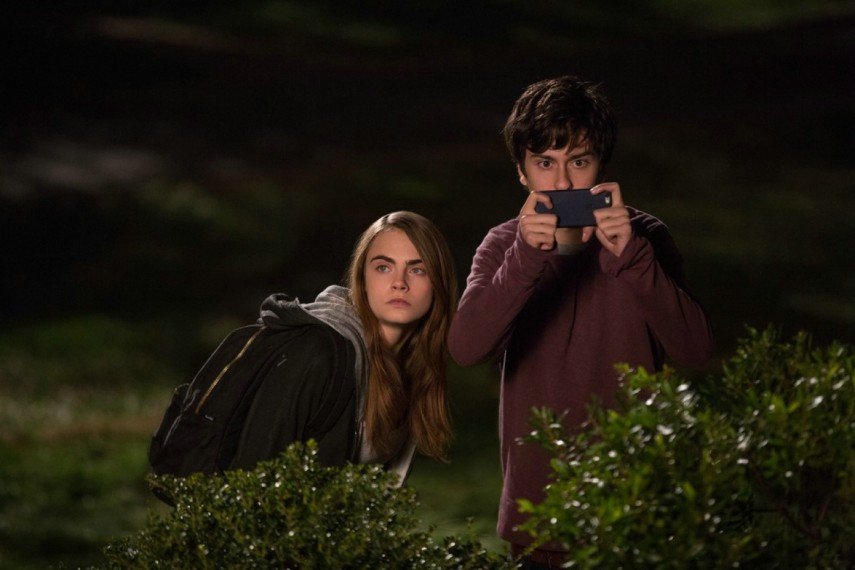 /db_data/movies/papertowns/scen/l/1-Picture3-fe0.jpg