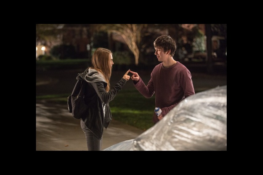 /db_data/movies/papertowns/scen/l/1-Picture5-6fa.jpg