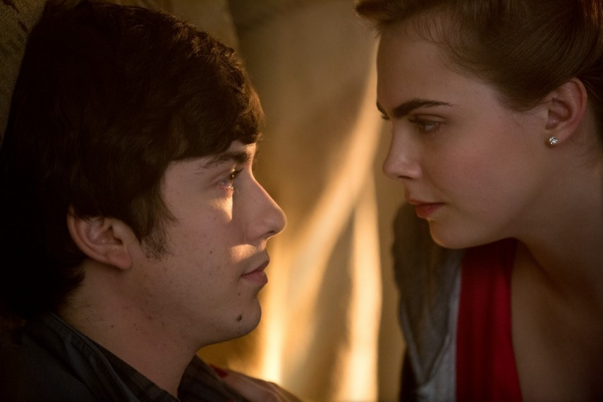 /db_data/movies/papertowns/scen/l/1-Picture6-fc9.jpg