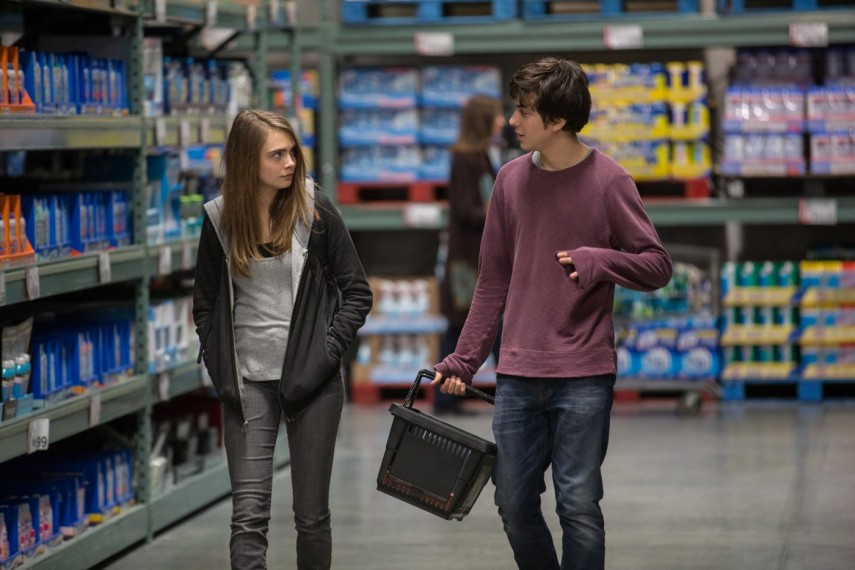 /db_data/movies/papertowns/scen/l/1-Picture8-84e.jpg