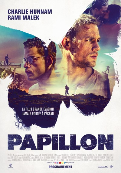 /db_data/movies/papillon/artwrk/l/Papillon_70x100_FCH_web.jpg
